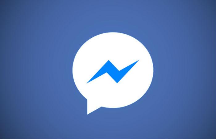 Facebook tester Snapchat-lignende funksjon i Messenger