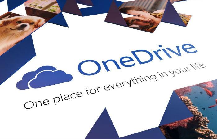 Del 3: Migrer din filserver til Office 365