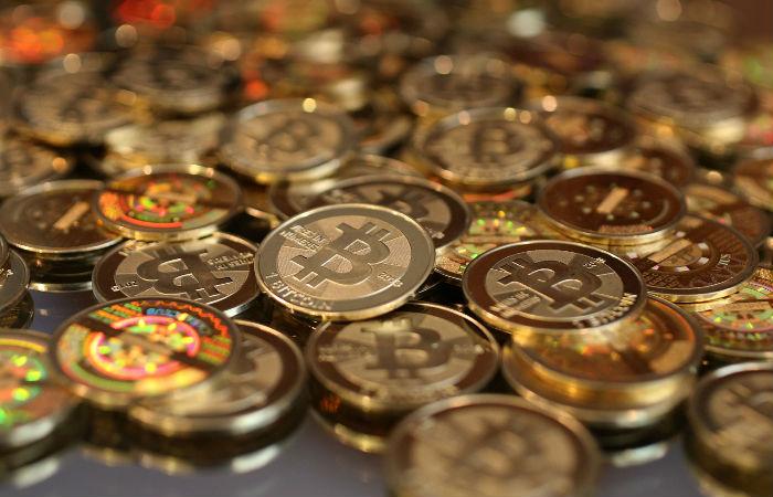Bitcoins forenkler hackernes hverdag