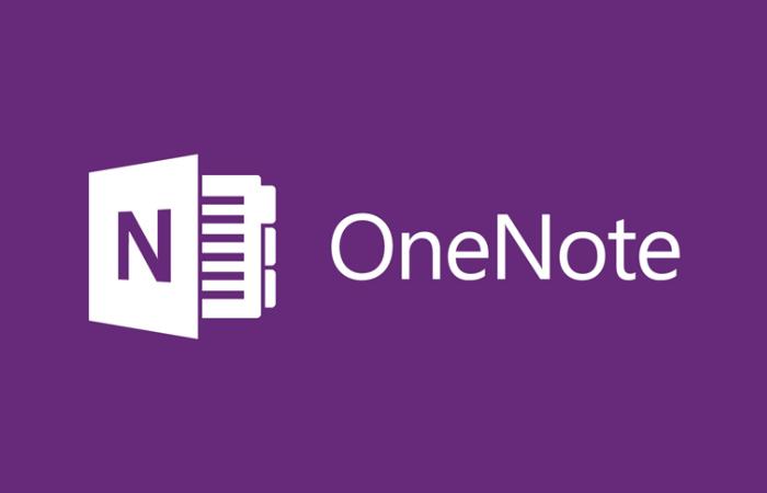OneNote: Unngå kildelinker når du limer inn