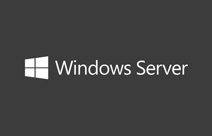 Windows Server 2019 tilgjengelig i public preview