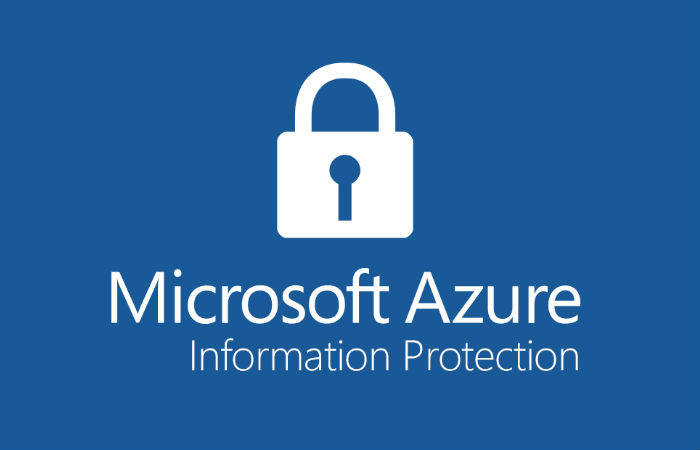 Innføring i Azure Information Protection