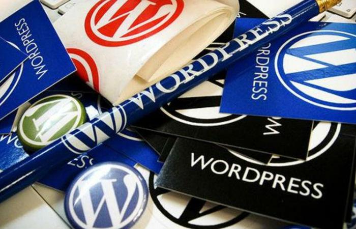 Slik får du WordPress permalinkstruktur til å fungere på localhost