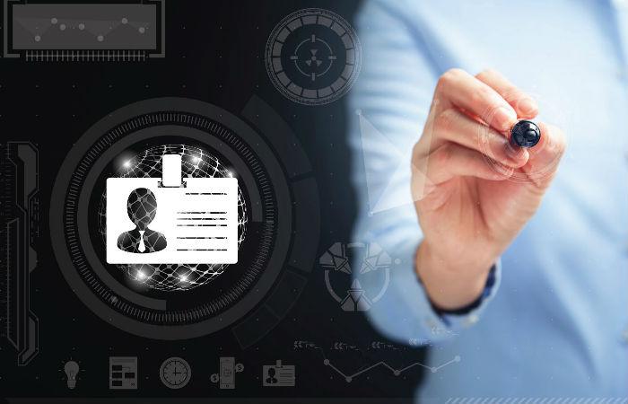 Leserinnlegg: Vi trenger nye, digitale ID-kort