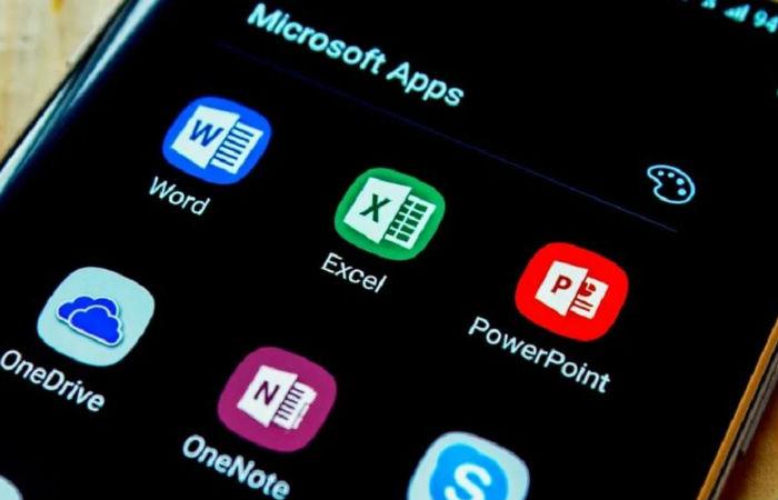 Del 4: Migrer din filserver til Office 365