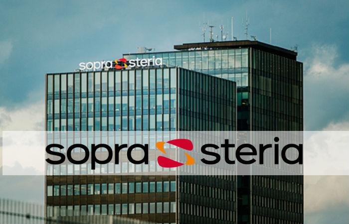 Sopra Steria skal fortsette å drifte IT-system for skatteinnkrevingen i Norge