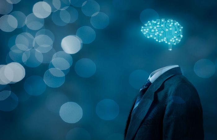 Nordmenn er bekymret for utviklingen av kunstig intelligens