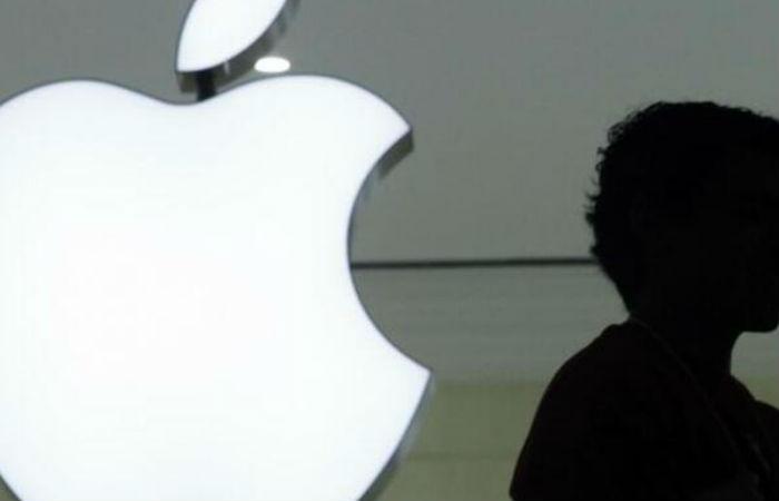 Apple stenger alle butikker utenfor Kina