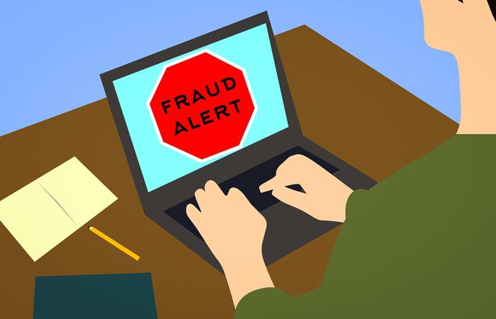 Telenor stanset over 80.000 besøk på falske nettsider på én måned