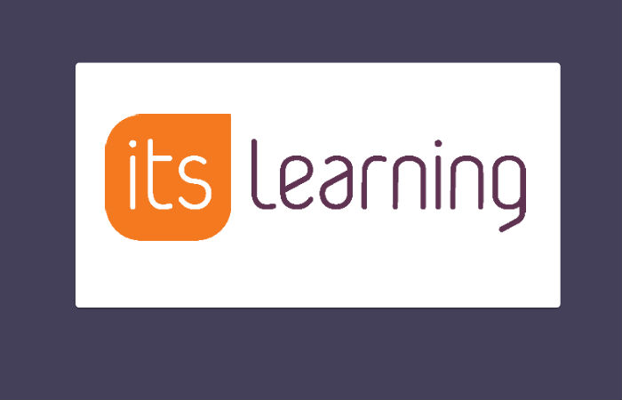 Store problemer med læringsplattformer