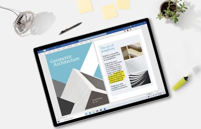 Office 365 endrer navn til Microsoft 365 og har flere nyheter