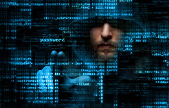Østre Toten: Prislapp på over 32 millioner for å rette opp hacker-skadene