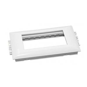 front-panel-2x45х45-mm