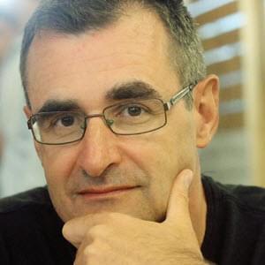 Erik Milowski