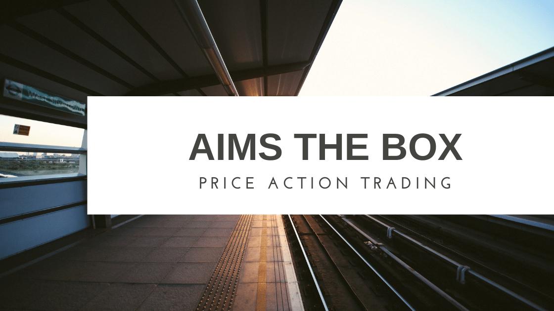 AIMS the Box Indicator