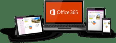 office 365 безплатно