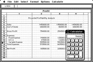 multiplan mac 1984