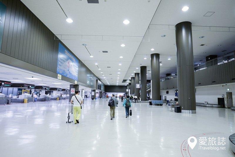 《航空搭乘體驗》Tigerair台灣虎航:台北─東京航線搭乘小撇步