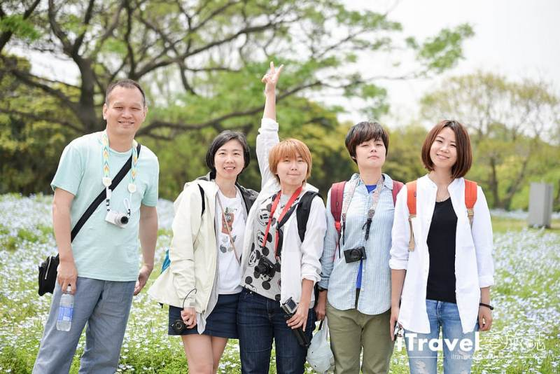 《九州福岡自由行》6天5夜行程攻略:粉領族美食購物小旅行