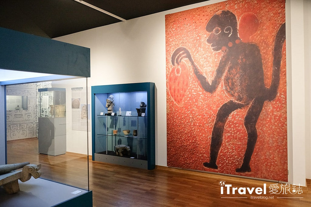 《科隆景點推薦》巧克力博物館Imhoff-Schokoladenmuseum,五感旅行感受這一甜食愛好者天堂