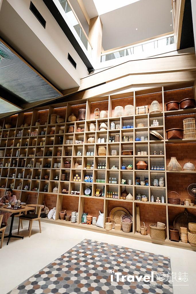 《芭堤雅SPA推薦》湯の焱:日式湯屋.按摩.美食三合一