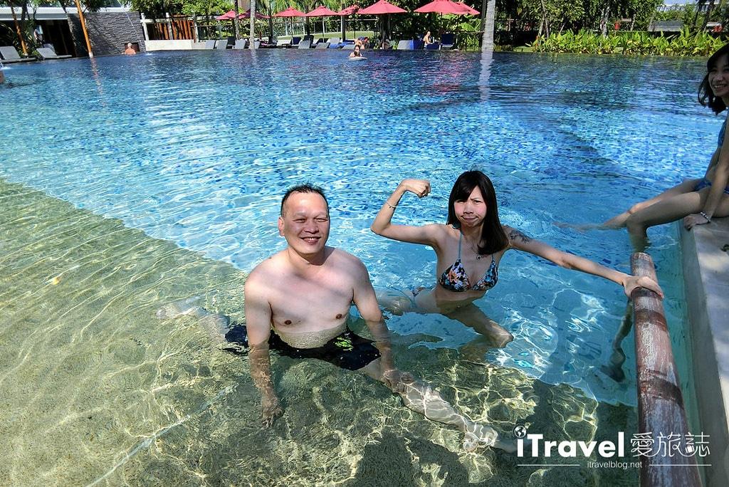 《華欣飯店推薦》阿瑪瑞酒店:房客口碑推薦星級度假村