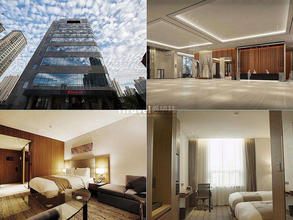 首爾住宿推薦 - 首爾飯店 首爾, 首爾自由行, 首爾飯店