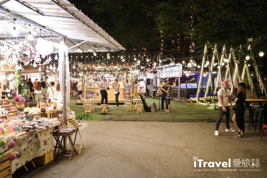 Artbox Night Market (11)