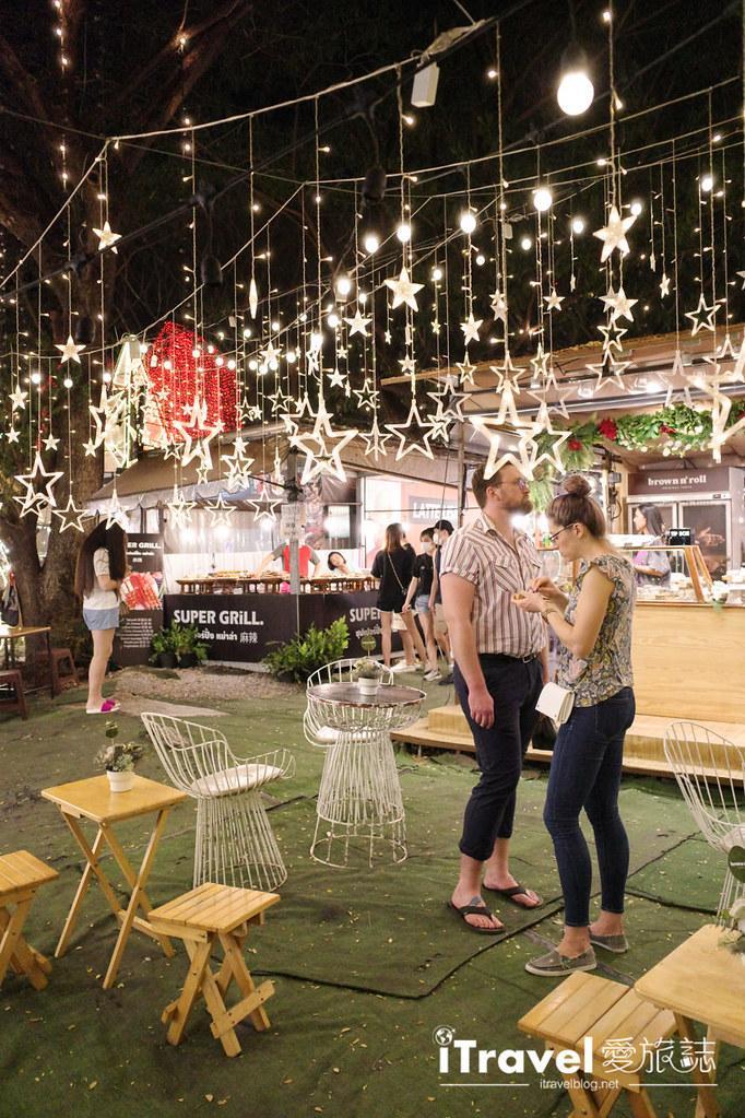 Artbox Night Market (14)
