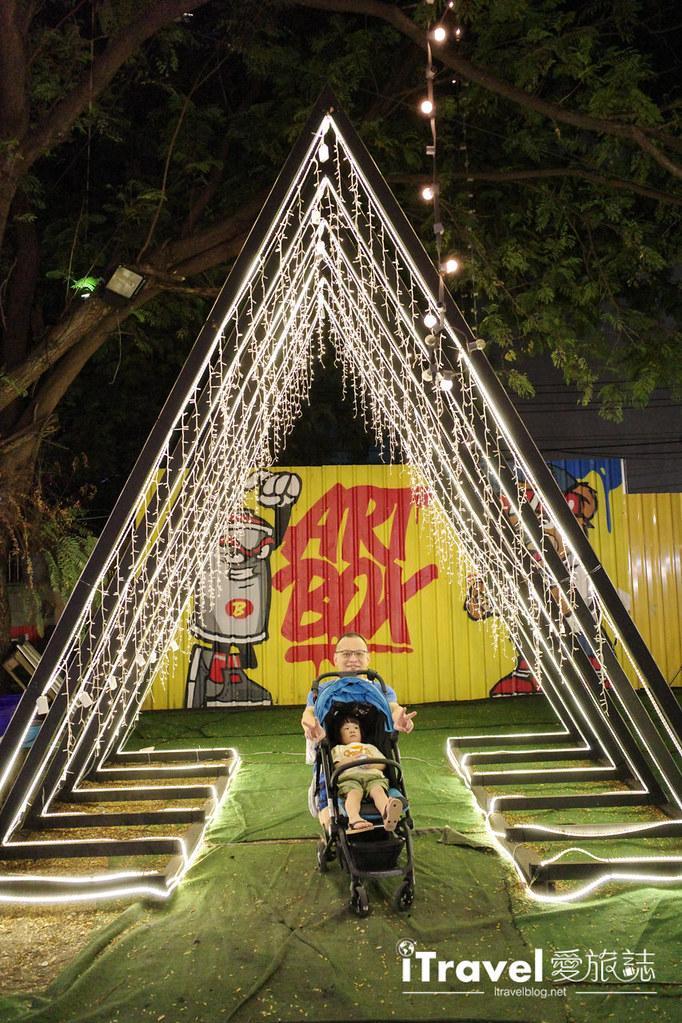 Artbox Night Market (15)
