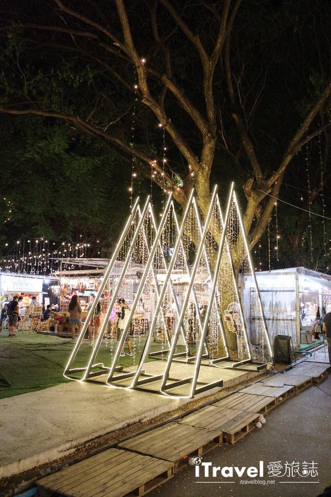 Artbox Night Market (20)