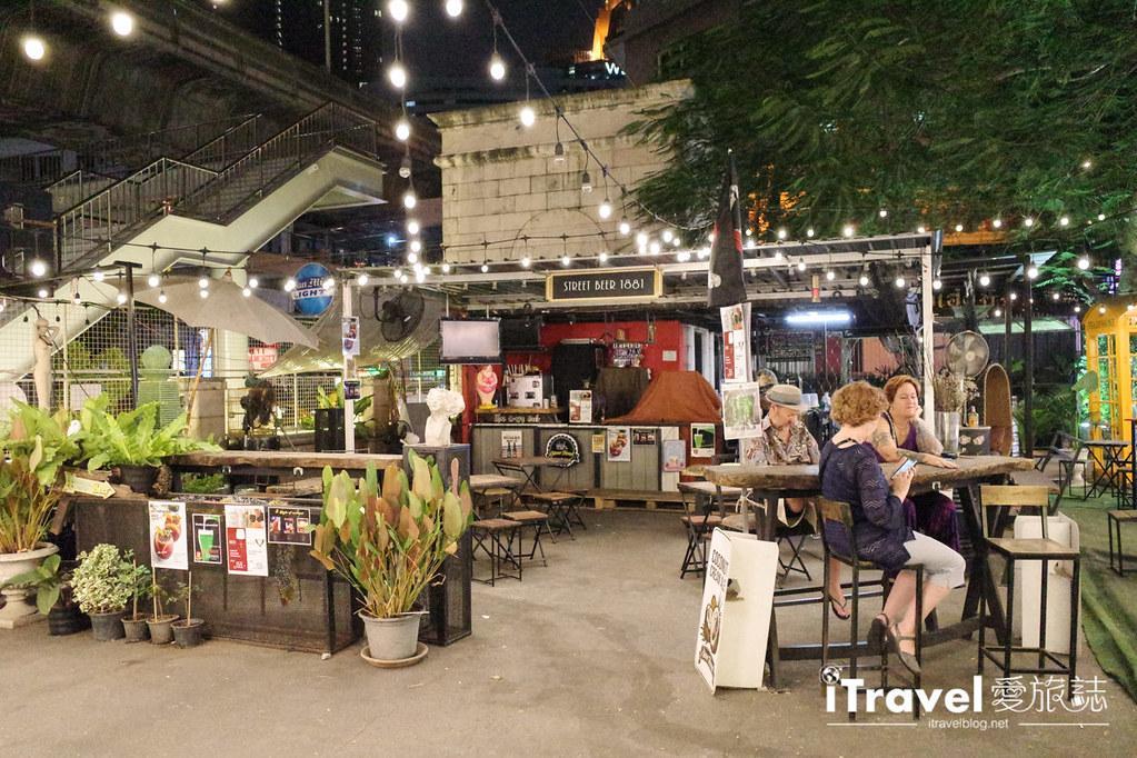 Artbox Night Market (22)
