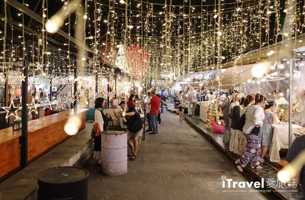 Artbox Night Market (47)