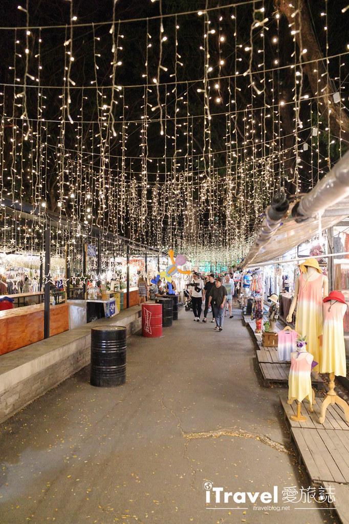 Artbox Night Market (64)