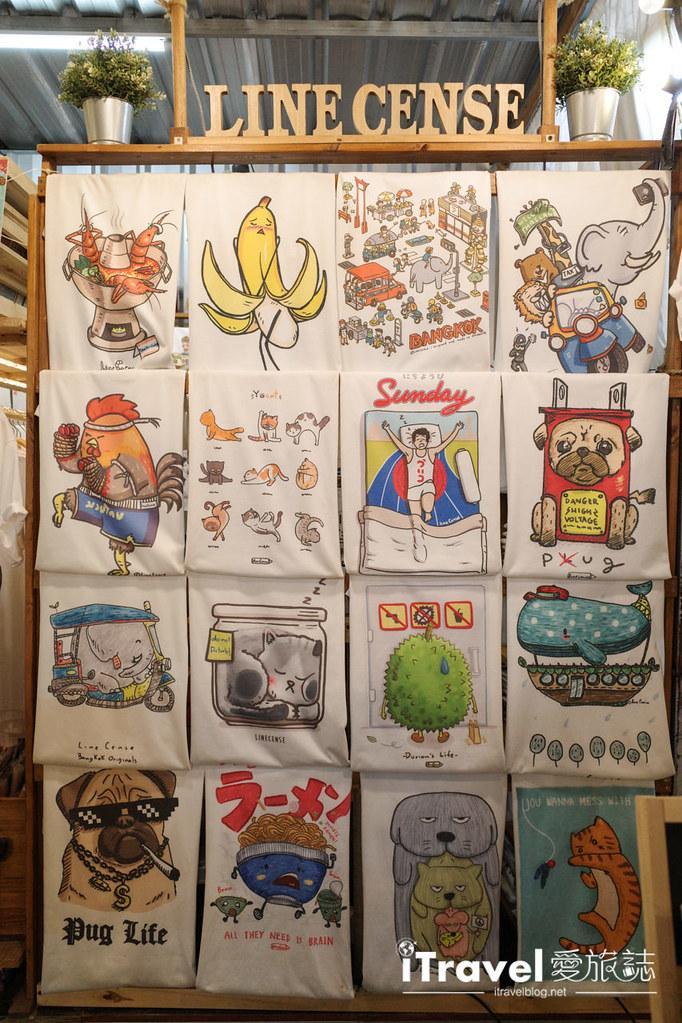 Artbox Night Market (71)