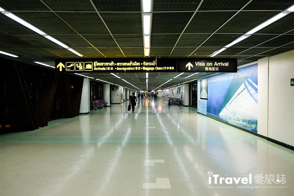 泰國入境卡填寫教學 (12)