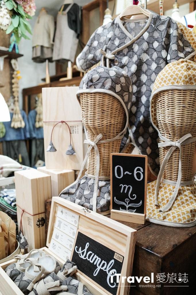 恰圖恰市集 Chatuchak Weekend Market (17)