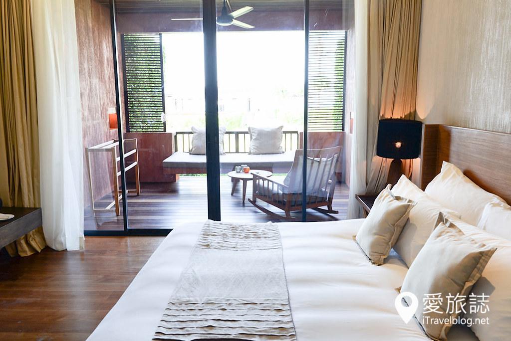 蘇梅島漢沙酒店 Hansar Samui Resort 18