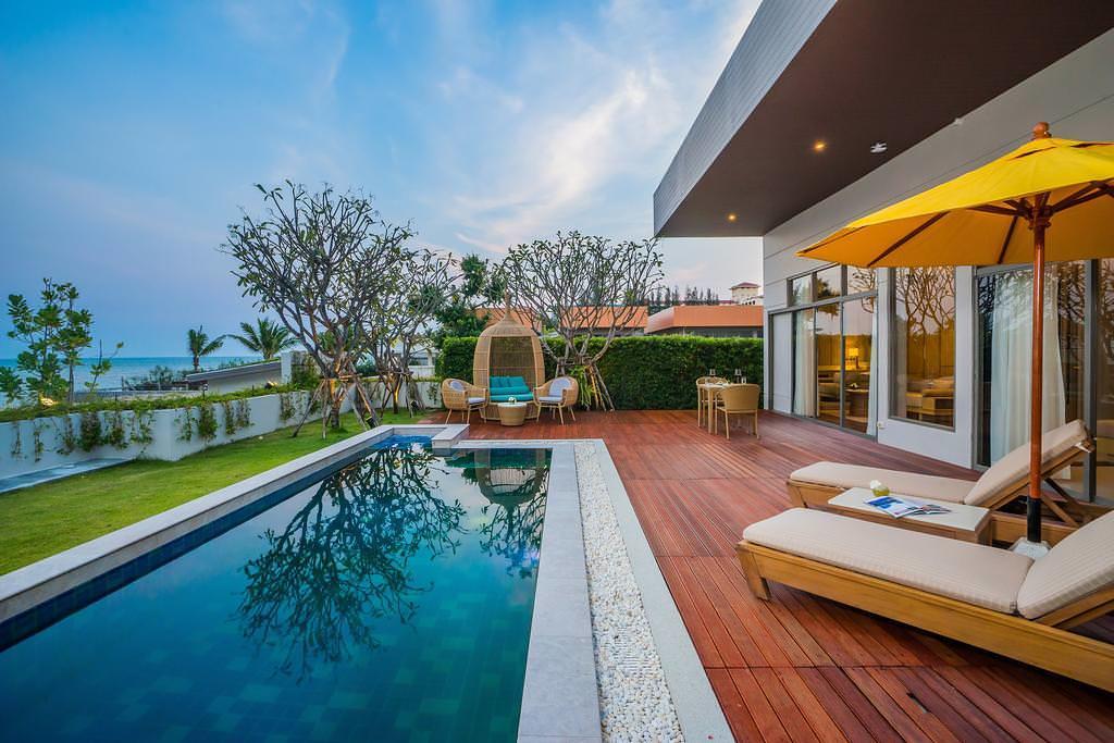 AVANI+ Hua Hin Resort 4
