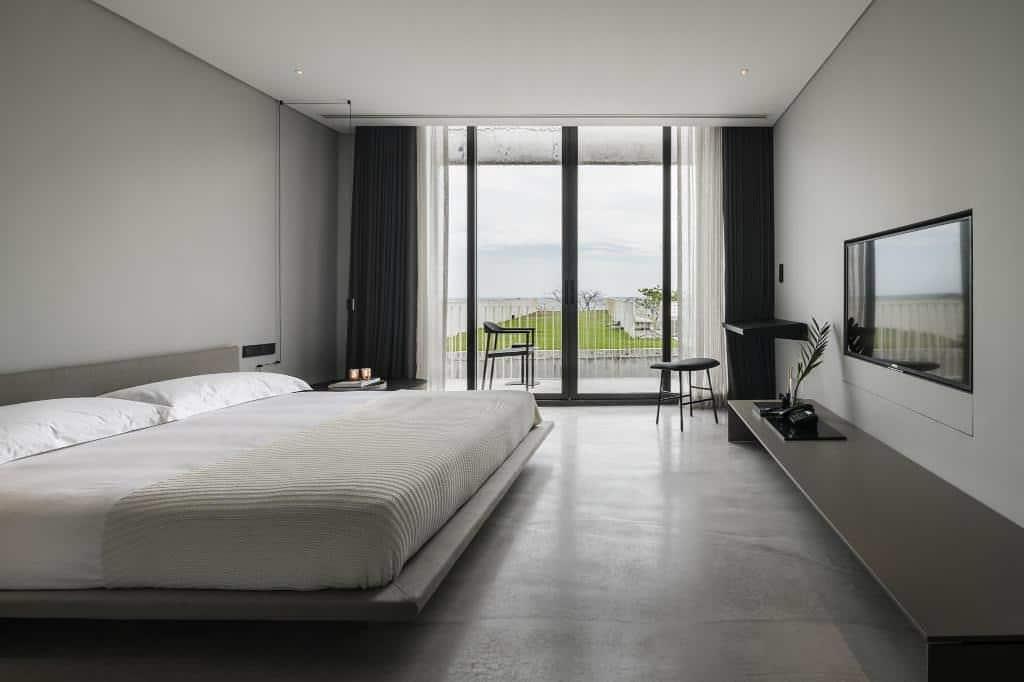 Hotel Bocage Hua Hin 4