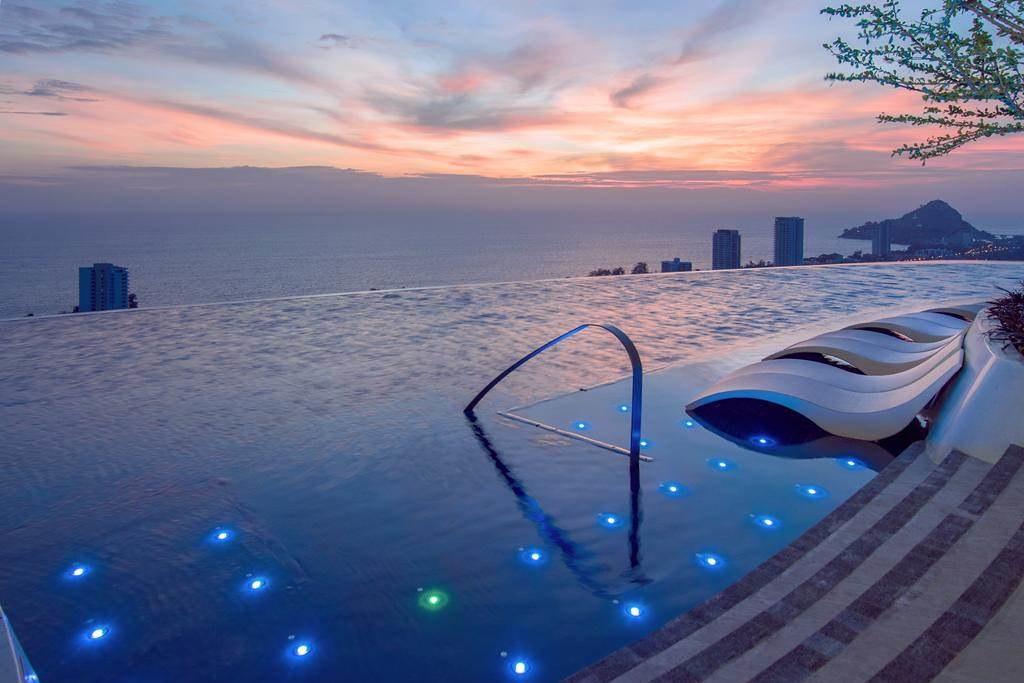 Holiday Inn Resort Vana Nava Hua Hin 5