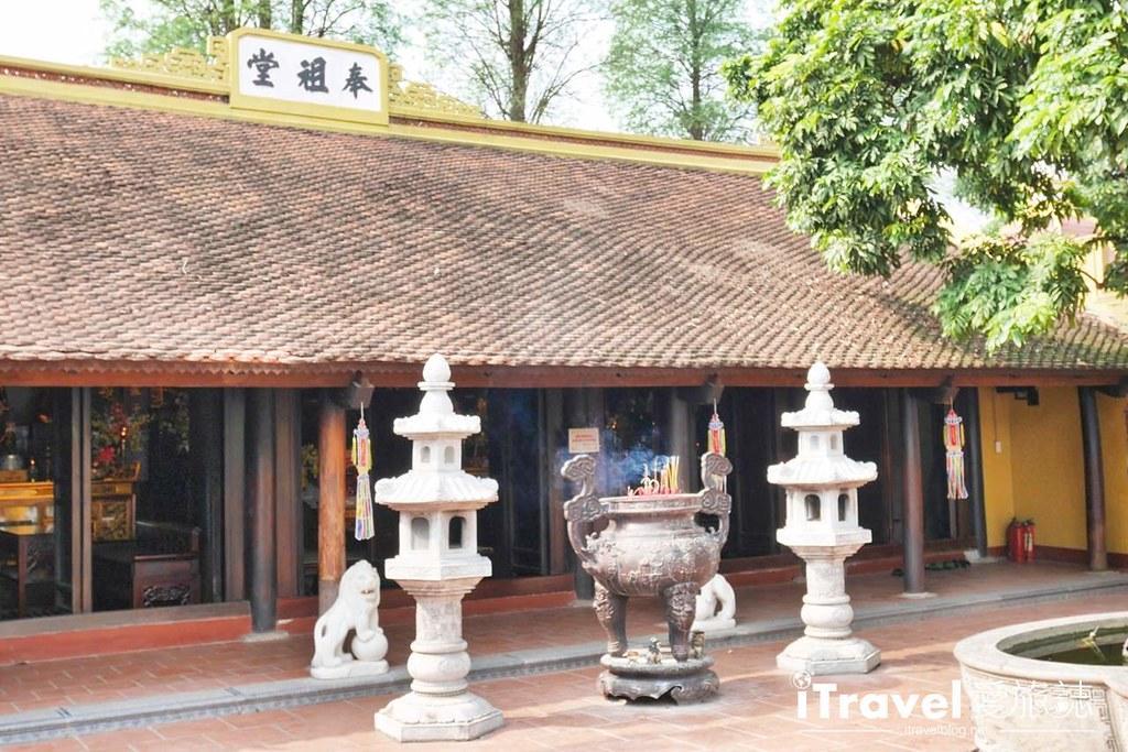 河內西湖鎮國寺 (23)