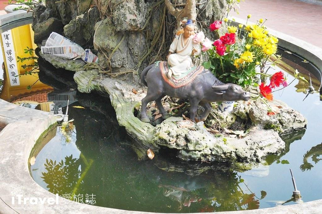 河內西湖鎮國寺 (25)