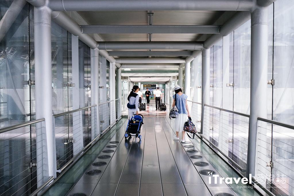 曼谷機場接送 (17)