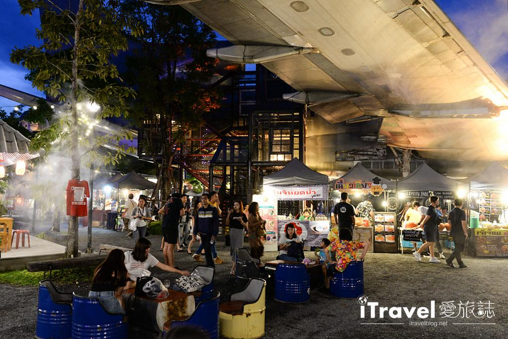 暢萃文創園區 ChangChui Creative Space (26)