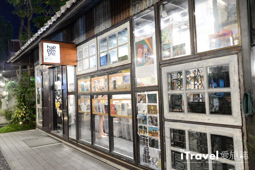 暢萃文創園區 ChangChui Creative Space (40)