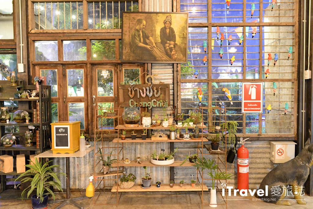 暢萃文創園區 ChangChui Creative Space (63)