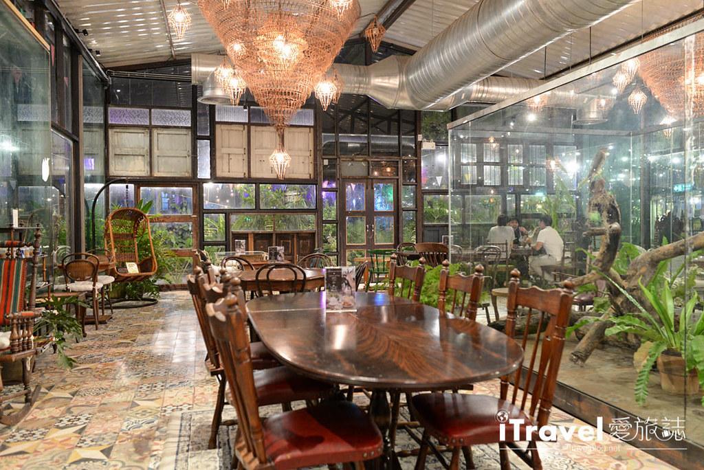 暢萃文創園區 ChangChui Creative Space (70)