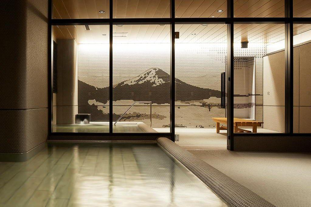 Hotel Androoms Shin-Osaka 4