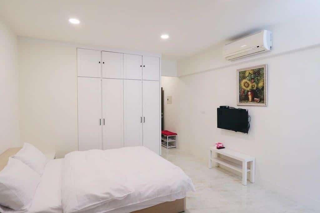 Feihsiang Hostel 2